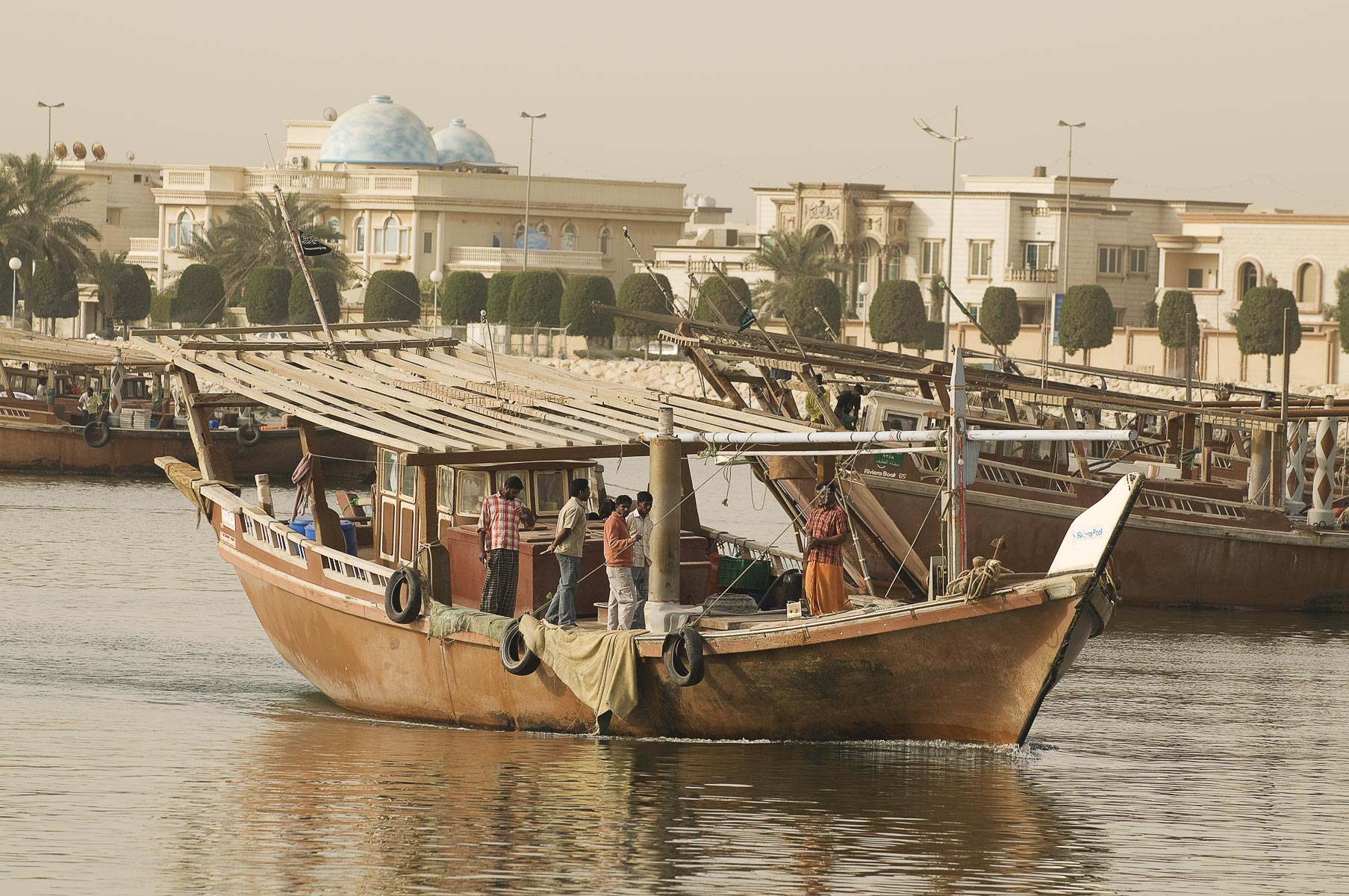 12-Qatif-Harbor-and-Boats-2323