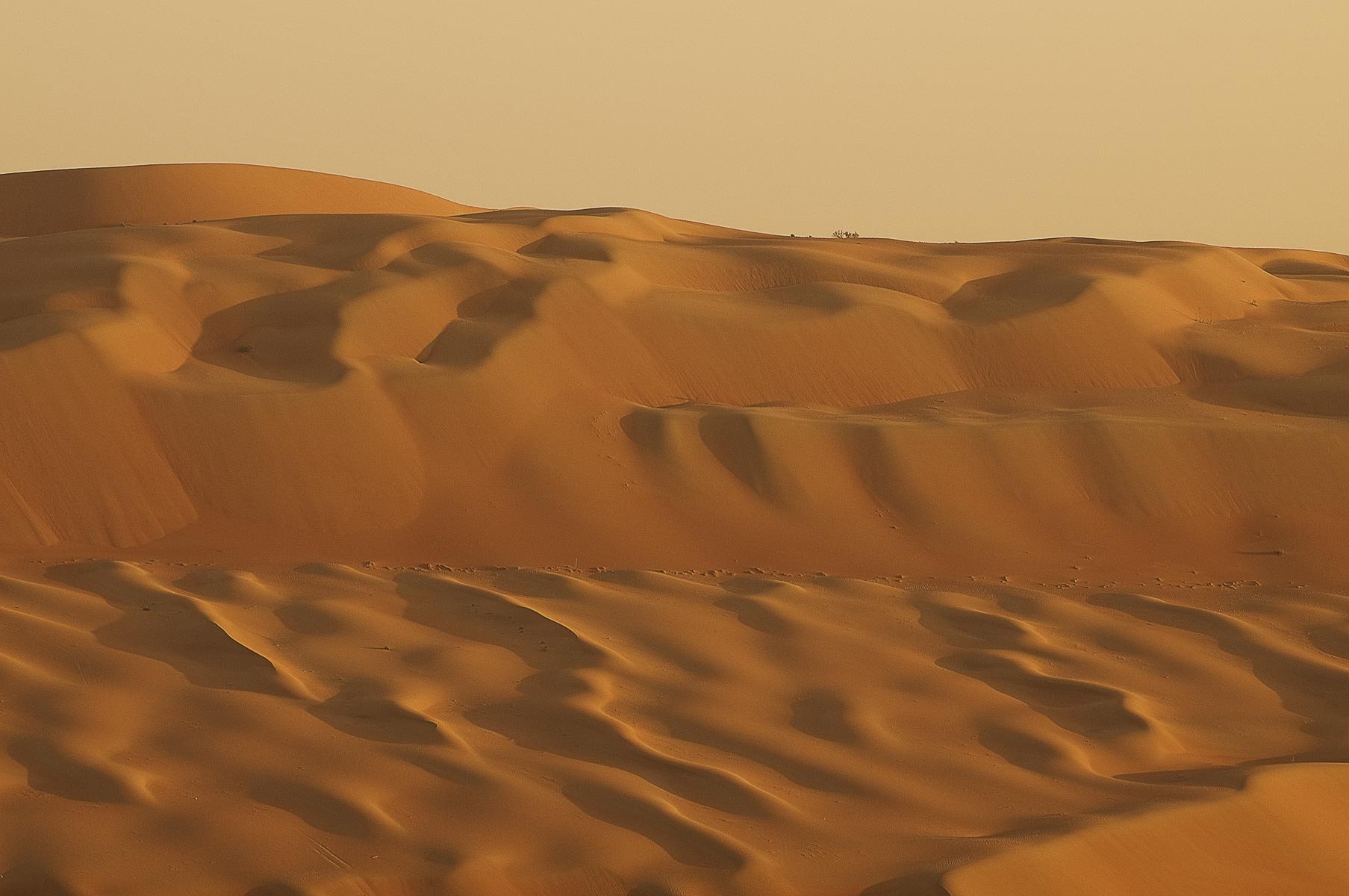 3-Saudi-Arabia-Empty-Quarter-Dunes-1024new